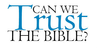 TrustBible